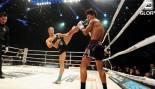 Glory Fight thumbnail