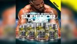 MuscleTech Vapor X5 Next Gen thumbnail