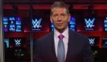 Vince McMahon WWE thumbnail