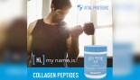 Supp of the Week: Vital Proteins - Collagen Peptides thumbnail