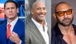 WWE-Actors thumbnail