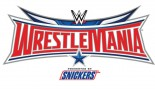 Snickers and WWE Partner on Wrestlemania 32  thumbnail