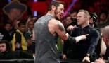 WWE's Wade Barrett Smacked Down by Wayne Rooney  thumbnail