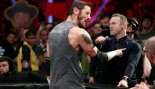 WWE's Wade Barrett Smacked Down by Wayne Rooney  thumbnail