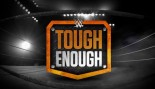 WWE Tough Enough thumbnail