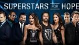 Superstars for Hope thumbnail