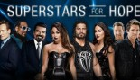Superstars for Hope thumbnail