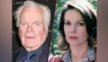 Natalie Wood Confessed Marriage 'Problems' With Robert Wagner In Secret Memoir thumbnail