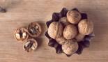 Walnuts thumbnail