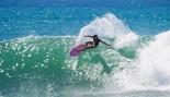 Train Like a Pro Surfer thumbnail