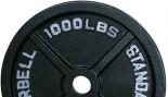 Weight thumbnail