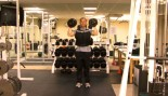 Increase the Intensity With a Weight Vest thumbnail