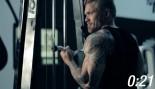Biceps Workouts thumbnail