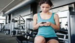 The App That Lets You Anonymously Share Fitness Confessions thumbnail