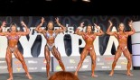 2018 Olympia Women's Physique Call Out Report thumbnail