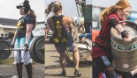 World-Strongest-Woman-Triimage-Gallery-Promo thumbnail