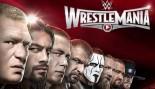 WrestleMania 31 thumbnail