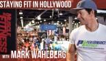 YOUTUBE-REPS-Mark-Wahlberg-Final thumbnail