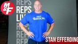 Youtube-Muscle-and-Fitness-Reps-Live-Stan-Efferding thumbnail