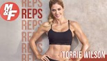 Youtube-Muscle-and-Fitness-Reps-Torrie-Wilson-WWE-Hall-Of-Fame-Eating-Disorder thumbnail