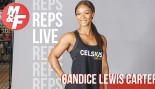 Youtube-Reps-Candice-Lewis thumbnail