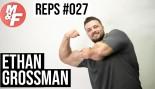 Youtube-Reps-EPISODE-27 thumbnail