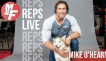 Youtube-Reps-Live-Mike-O-Hearn thumbnail
