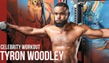 Youtube-Reps-Tyron-Woodley-Former-UFC-Champ thumbnail