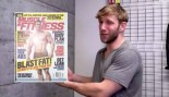 Get Your May Edition of 'Muscle & Fitness'! thumbnail