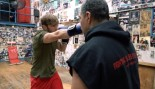 Zack Zeigler Boxing thumbnail