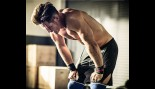 10 Ways To Gain Muscle thumbnail