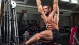 muscular abs thumbnail