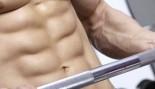 25 Easy Ways to Burn More Fat thumbnail