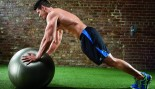 Push Your Pack for Shredded Abs thumbnail