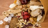 Adaptogens health benefits thumbnail