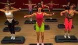 Aerobics Workout thumbnail