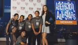 M&F Editors Climb for Kids at After School All Stars Event thumbnail