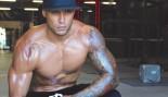 Team Performix: Mike Vazquez thumbnail