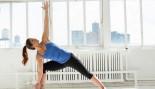 9 Yoga Moves to Get Shredded  thumbnail
