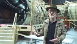 Watch: Adam Savage Goes Behind The Scenes Of 'Alien: Covenant' thumbnail