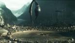 Alien: Covenant prologue Fassbender thumbnail