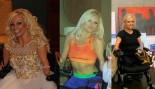 Fitness Inspiration: Amanda Northrup  thumbnail