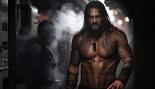 Aquaman - Jason Momoa  thumbnail