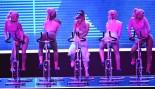 The Fitness Trend at the VMAs thumbnail