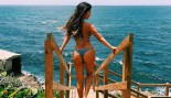 arianny-celeste-puerto-rico-main-promo thumbnail