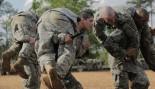 army-ranger-gi-hers thumbnail