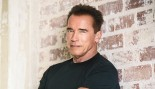 "Arnold Schwarzenegger: ""When I look in the Mirror I Throw Up"" thumbnail"