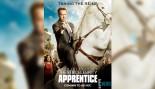 arnold-celeb-apprentice-e-news thumbnail