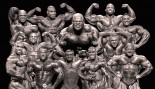 12 Arnold Sports Festival Names You Really Need to Know thumbnail