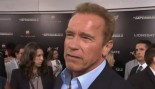 arnold Schwarzenegger tributes Robin Williams thumbnail